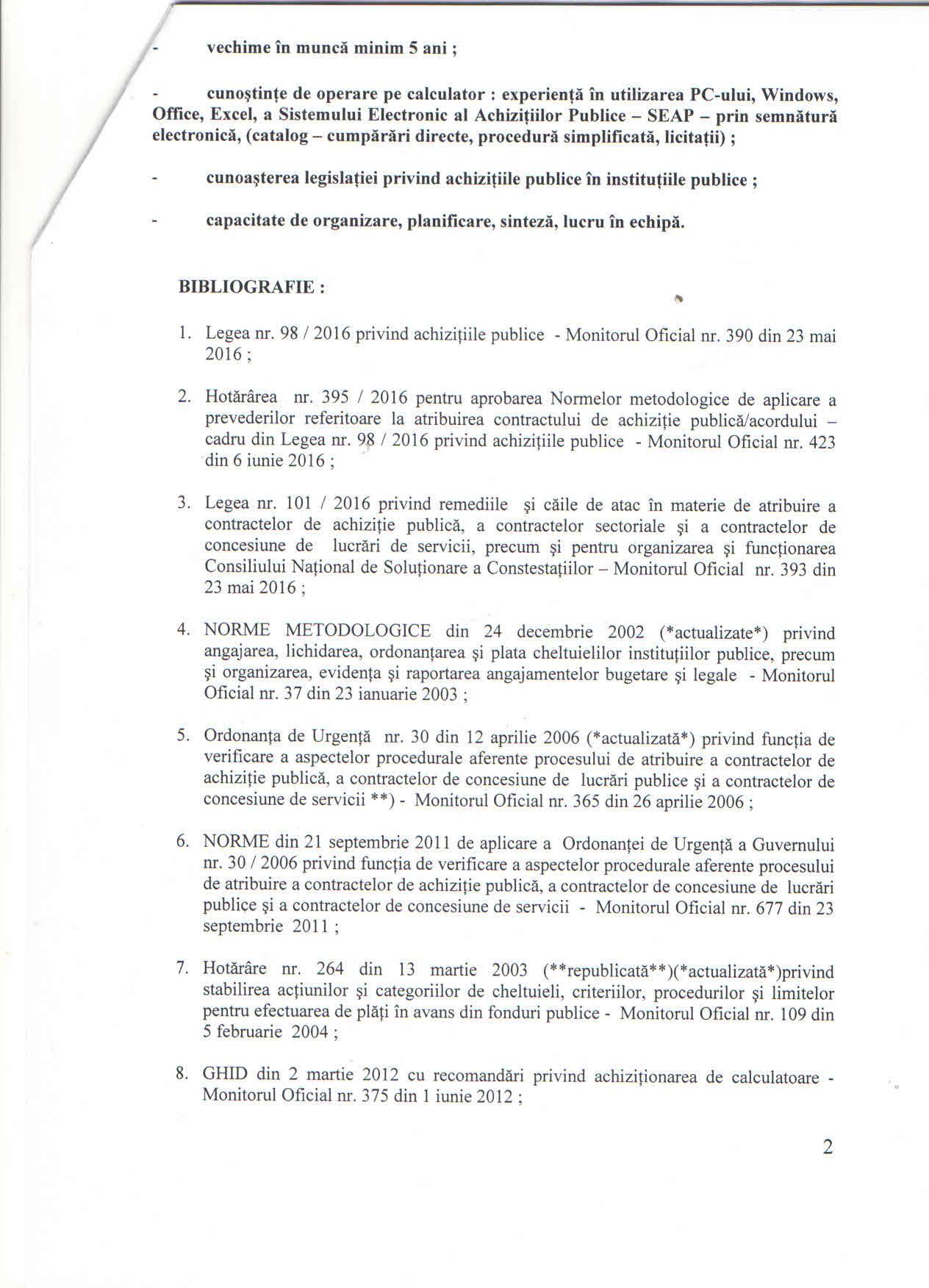 anunt-sef-serv-achiz-publ-pag-2